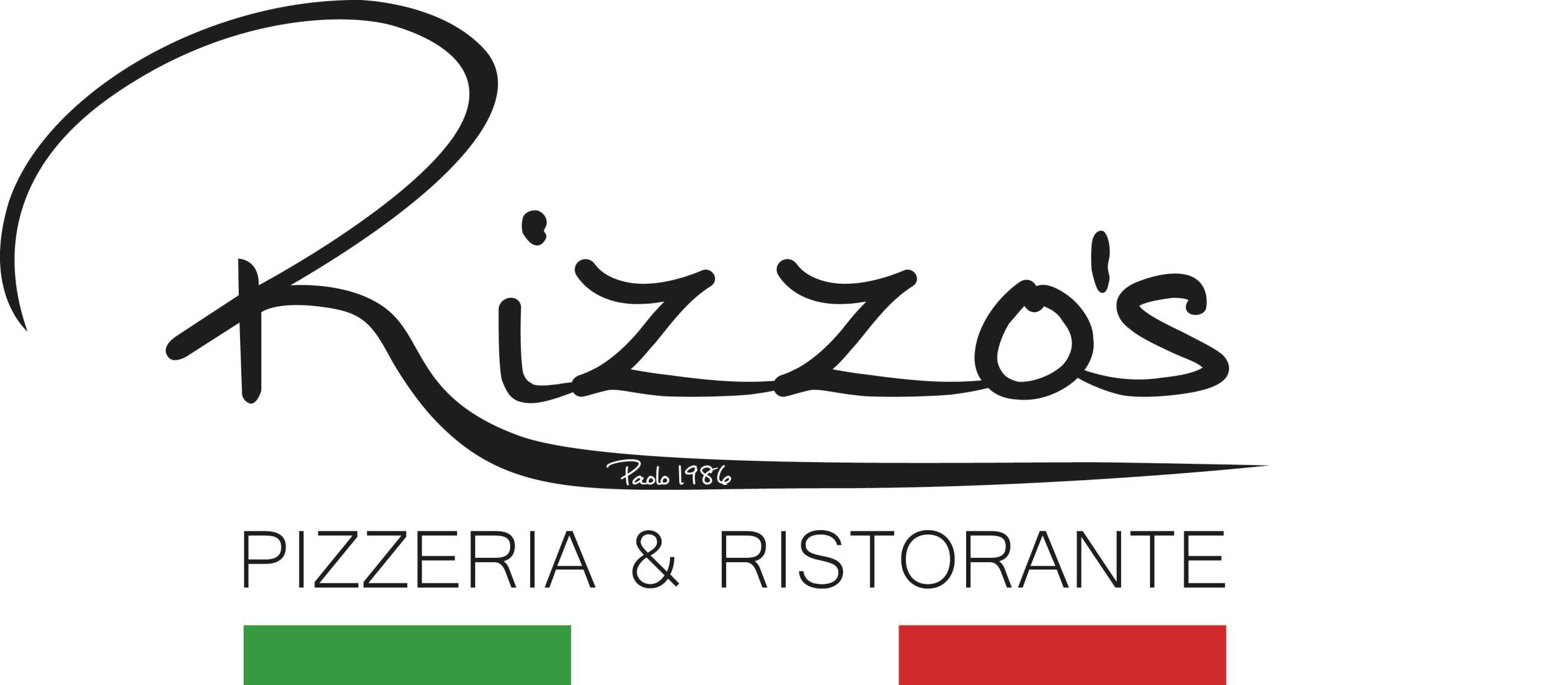 Pizzeria Romana- Ehemalige San Marco Rot am See